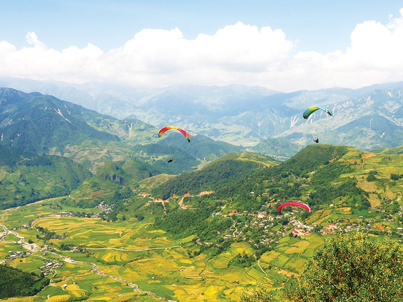 1496p 31 mu cang chai attaining prestige in eco tourism
