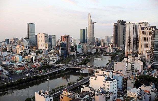 adb believes vietnams 2020 growth will still be highest in southeast asia