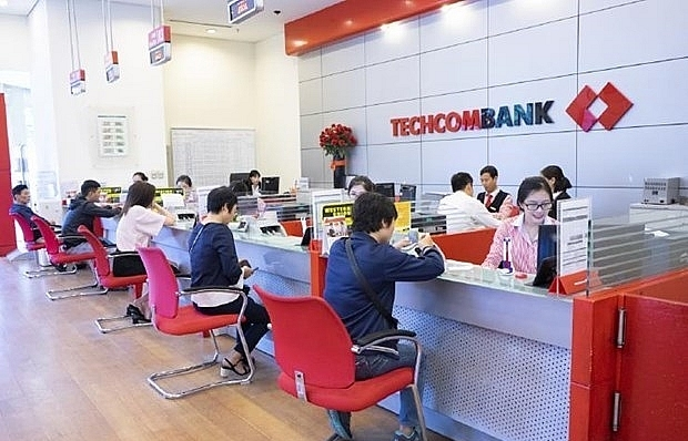 techcombank to issue 47mn shares to employees