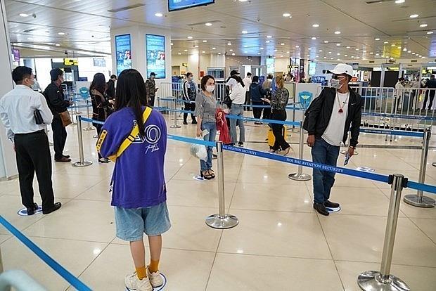 vietnam japan agree on gradual easing of travel restrictions