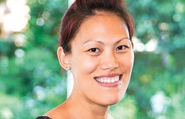 australian ties forge ahead via integration