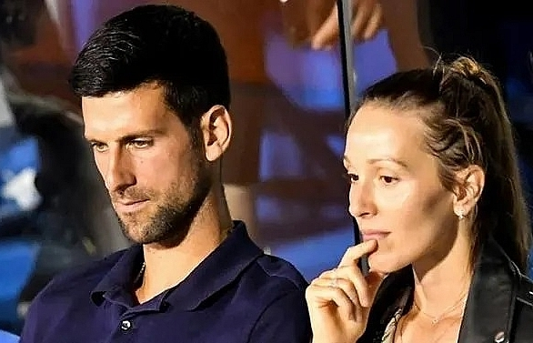 deeply sorry djokovic admits organisers were wrong to host balkan event