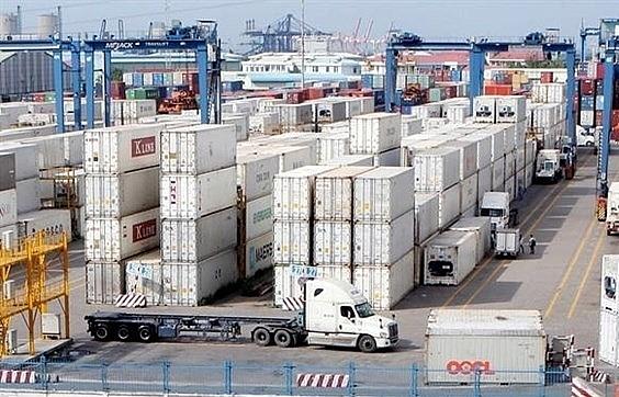 evfta widens horizon for logistics expansion