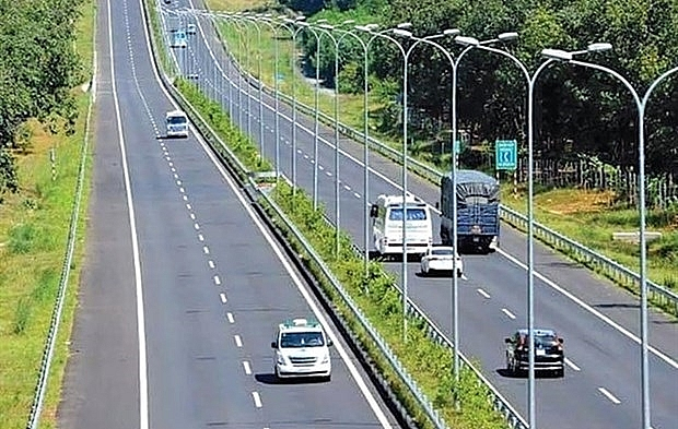 1497p6 expressway could be closed off to foreign investors