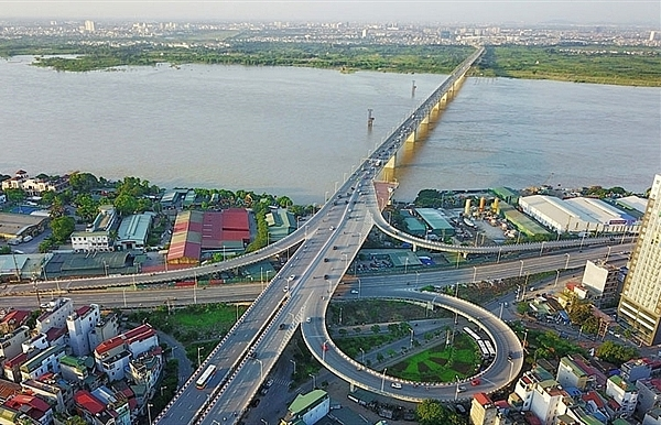hanoi receives 36 proposals for investment cooperation worth 26b