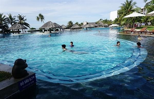 ba ria vung tau kick starts tourism recovery