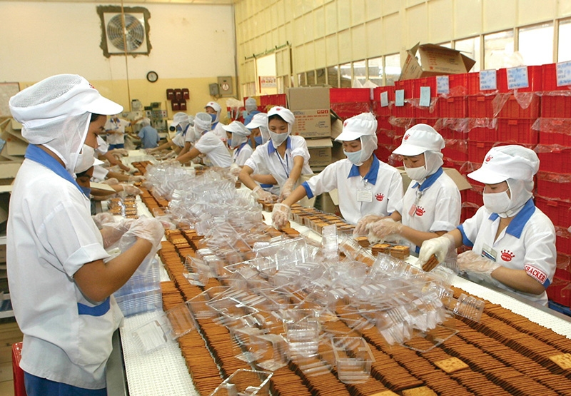 1498p19 kido group blasts back on local confectionery scene