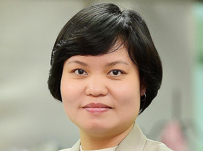 evfta will broaden skies for aviation across vietnam