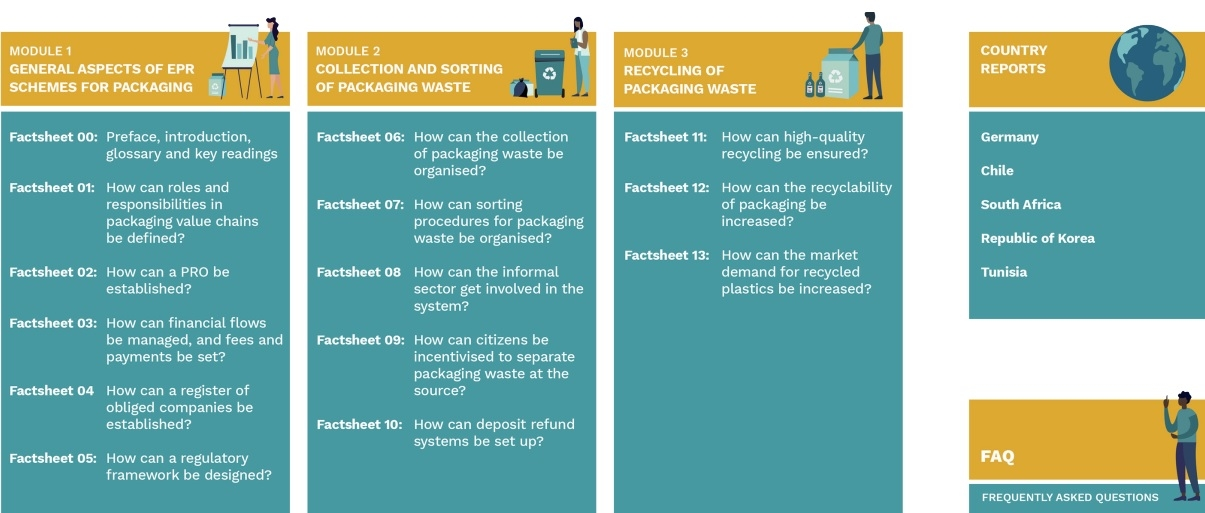 finding the right approach to lower marine plastic pollution