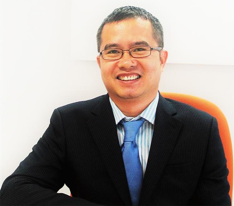 internal audit good governance and helping vietnams enterprises grow