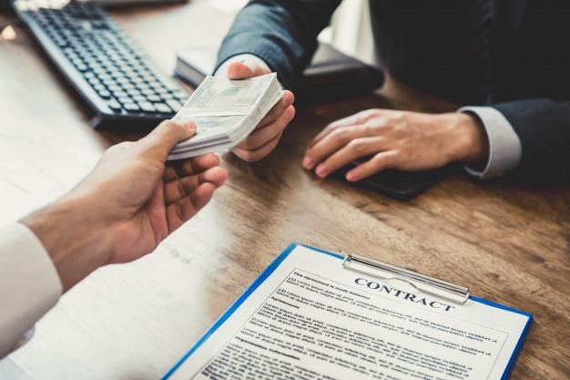 1547 p29 unsecured debts require regulation