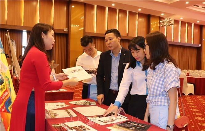 Tourism businesses plead for continuing assistance