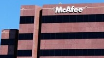 cyberattacks on south korea us a test run mcafee