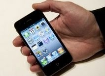 eu aims to slash mobile phone roaming charges