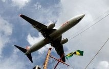 brazils gol airline to buy low cost rival webjet