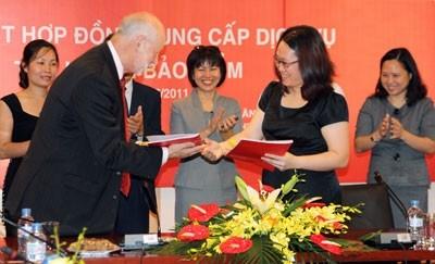 prudential vietnam allies with techcombank