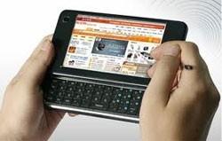 mobile internet usage set to skyrocket