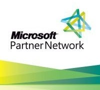 microsoft commits multibillion dollar partner investments
