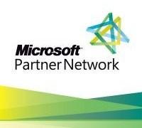 microsoft commits multibillion dollar partner investments