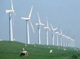 GE gained wind power turbine contract in Vietnam.