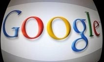 google going social as profit soars