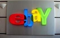 romania arrests 90 in ebay fraud probe