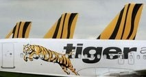 grounded tiger airways offers august refunds
