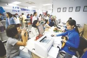 bank lending interest rates still hot despite cooling inflation