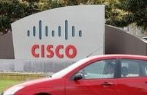 cisco cutting workforce by nine per cent