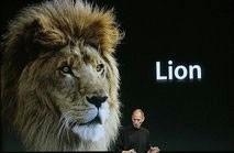 apple unleashes lion updates macbook air