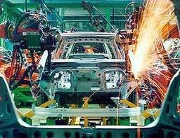 vietnam plans to build national automobile centre