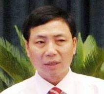 hanoi has big capital needs