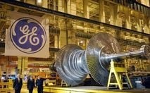 ge posts 376 bn profit in q2 better than expected