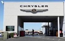 chrysler boosts fiat profits in second quarter firm