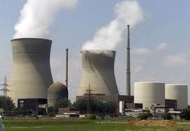 nuclear knowledge to mushroom
