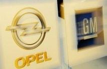gm denies rumors of opel spin off
