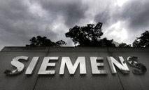 siemens surprises with heavy drop in q3 profit