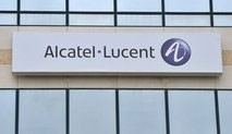 microsoft ordered to pay 70 million to alcatel