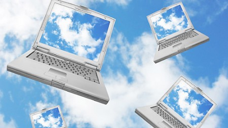 cloud computing to revolutionise vietnamese technology sector