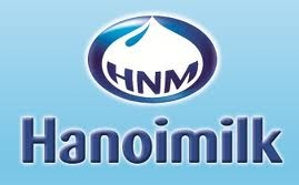 hanoimilk shareholders do it tough