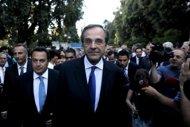 greece faces crucial audit
