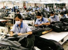 rich korean export potential