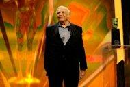 Oscar-winning actor Borgnine dead at 95: manager
