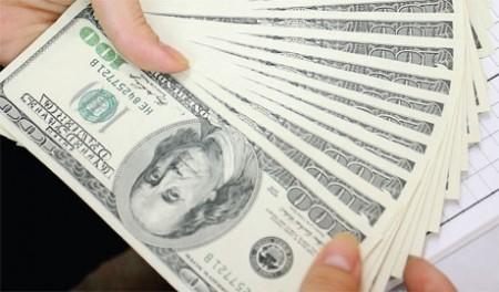 landmark law to tackle money laundering