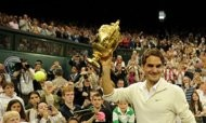federer driven on by fatherhood age
