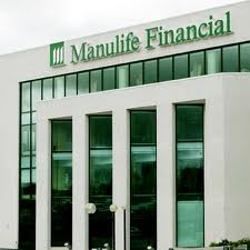 manulife sponsors vietnams team at the london olympics