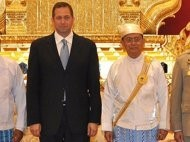 us opens up investment in myanmar