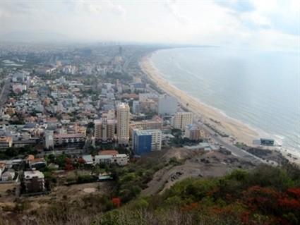 setting up sea economic zones now fashionable in coastal provinces