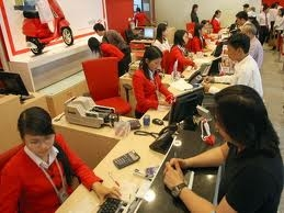 hsbc vietnam launches new life insurance product with bao viet