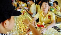 local banks resume gold mobilising
